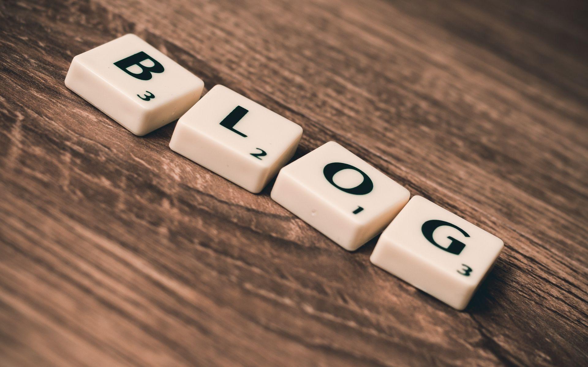 Le blog <br />qui vous en parle